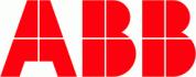 abb_motor_(1)